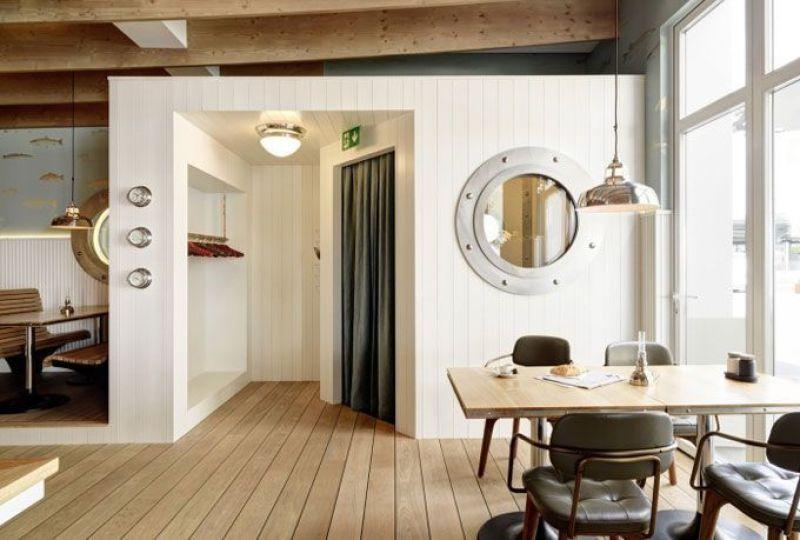 interiorismo-restaurantes-hafen-06