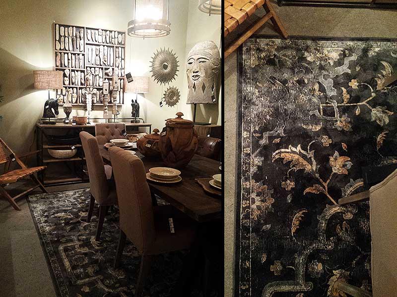 Tendencias de decoración en Intergift
