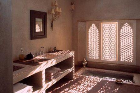 Mooihuis 2018 » marokkaanse sfeer in huis | Mooihuis