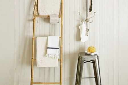Awesome Ladder Woonkamer Ideas - New Home Design 2018 ...