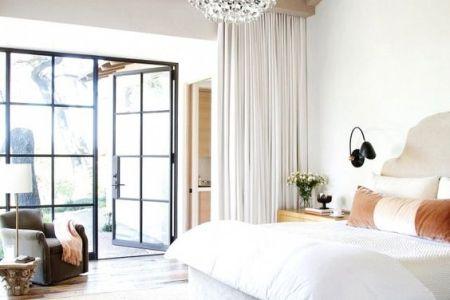Beste Interieur Ontwerpen » vloerkleed voor slaapkamer | Interieur ...