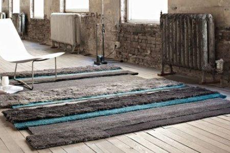 Idées de Cuisine » vloer tapijt woonkamer   Idées Cuisine