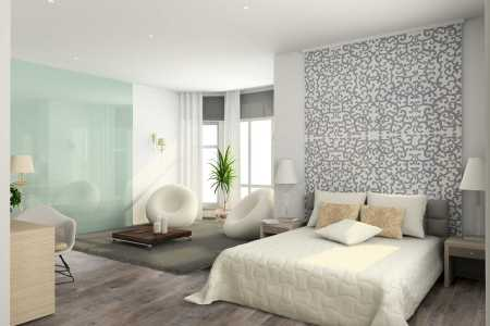 Idées de Cuisine » laminaat of vloerbedekking slaapkamer | Idées Cuisine