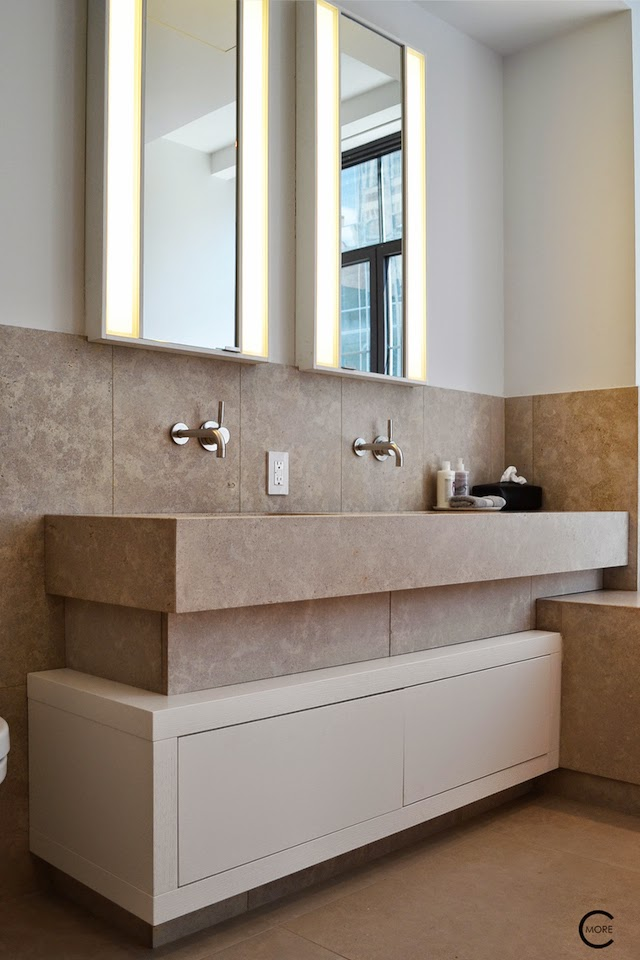C-More Interieuradvies blog Interior and Design blog:Huys Piet Boon ...