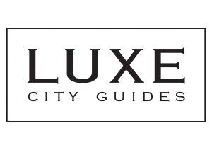 logo-Luxe-City-Guides