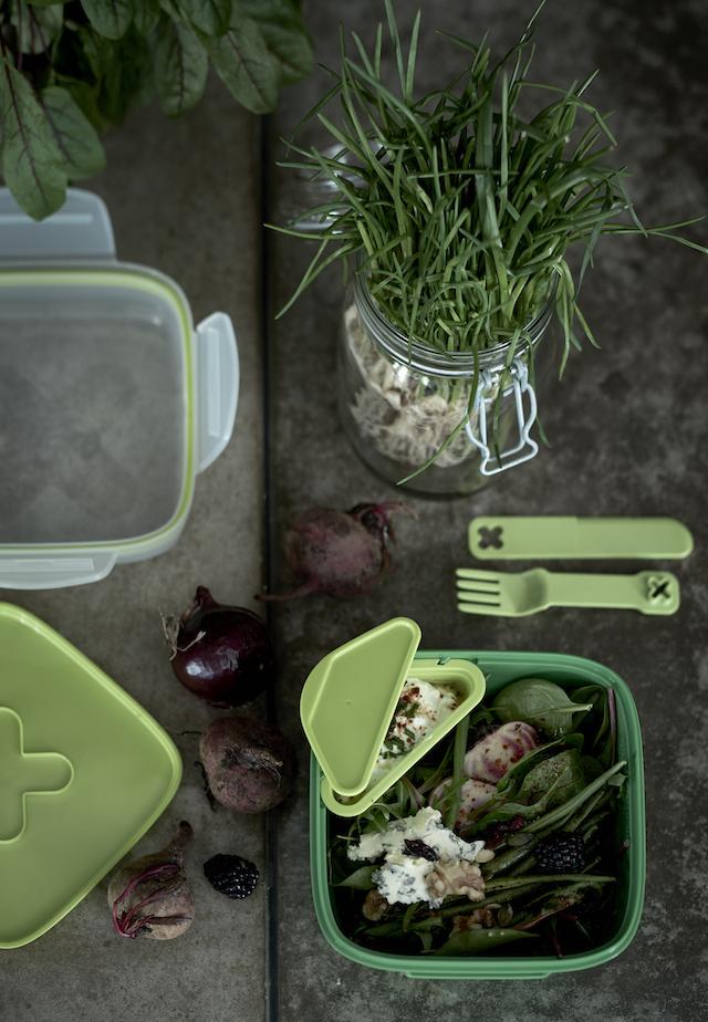 IKEA new products 2015 at C-More interior blog PH126670
