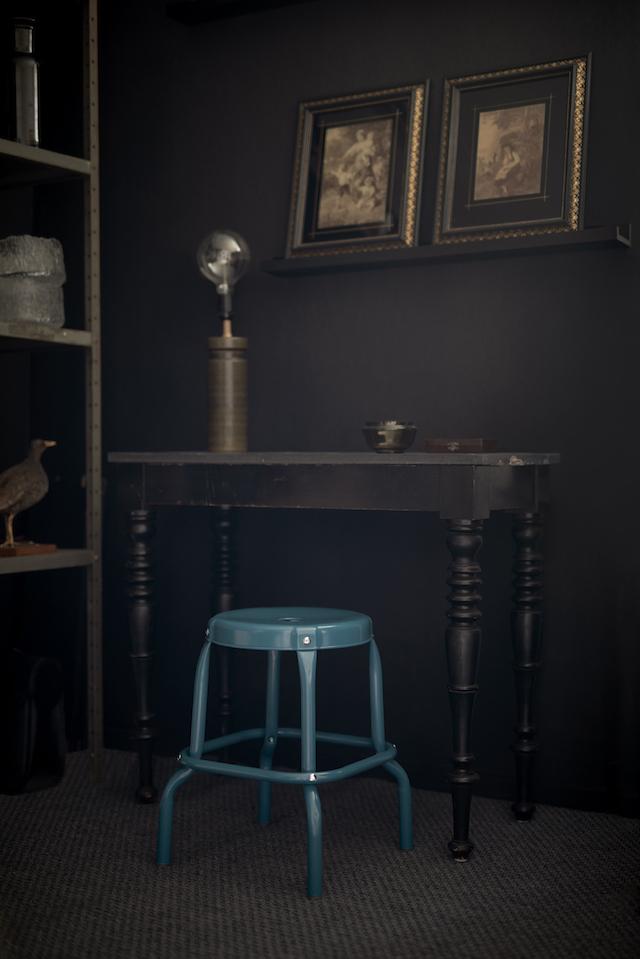 IKEA new products 2015 at C-More interior blog PH127597