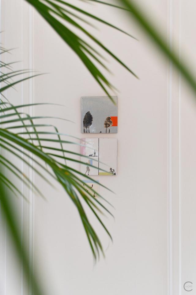Vitra Design Kwartier Den Haag Studio van t Wout Storytiles