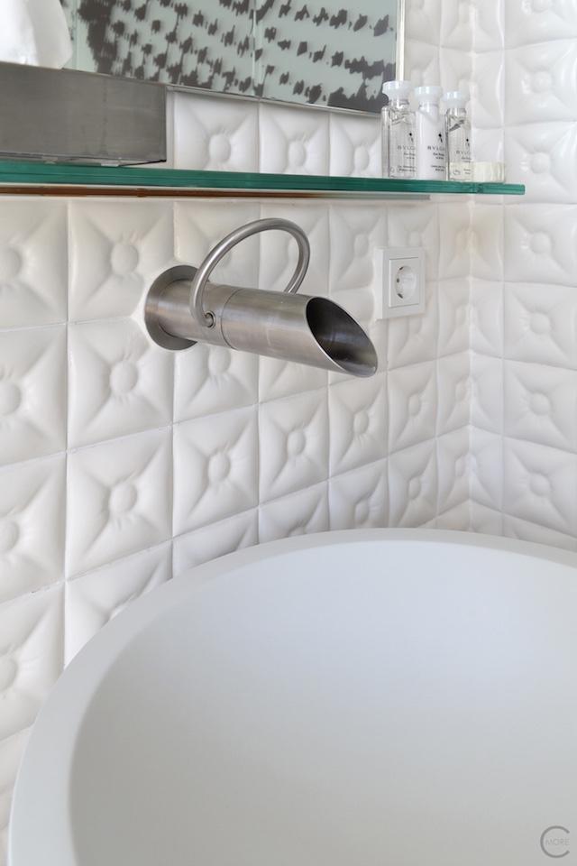 Jee-O bath shower wellness spa Design bathroom Manna awardwinning Design Hotel NL 07