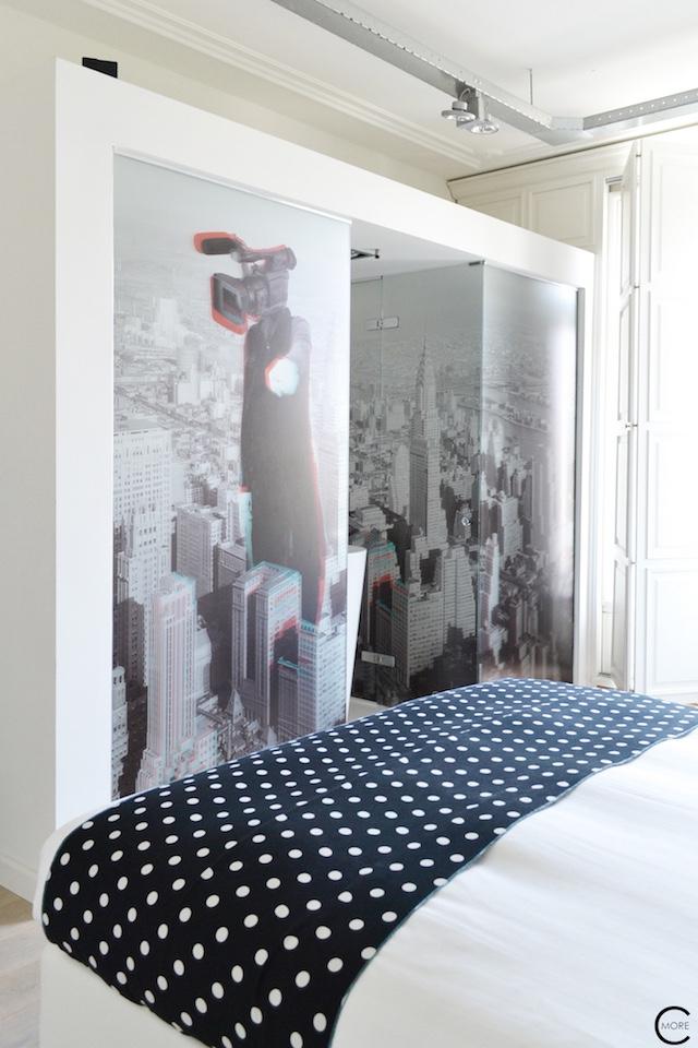 Jee-O bath shower wellness spa Design bathroom Manna awardwinning Design Hotel NL 21