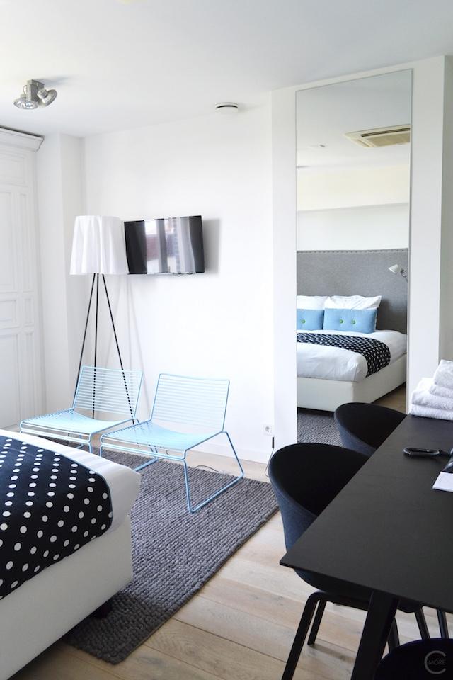 Jee-O bath shower wellness spa Design bathroom Manna awardwinning Design Hotel NL 38