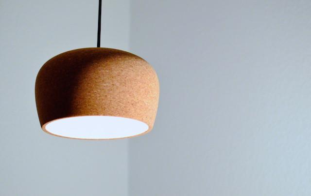 Lighting-Lamp-shades-Porto8-940x595
