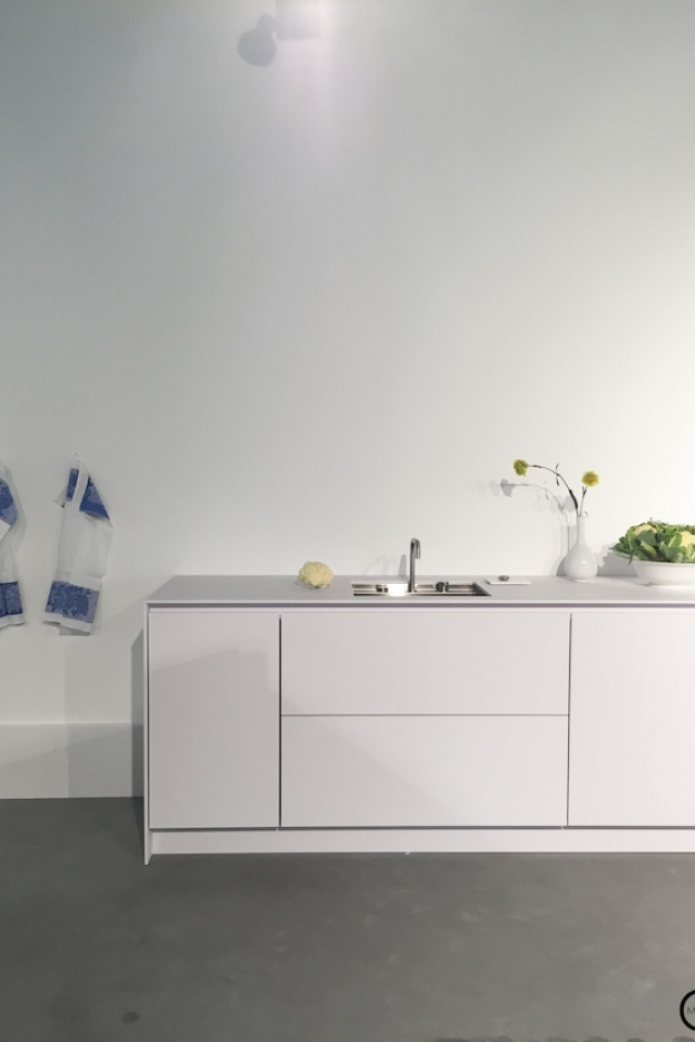 Piet Boon Kitchen Photo by C-More i 3
