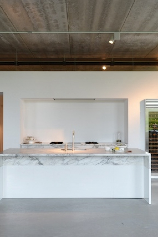 Piet Boon Kitchen photo by C-More  27
