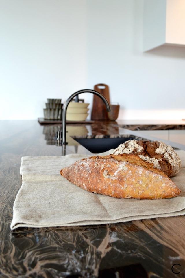 Piet Boon Kitchen photo by C-More  4
