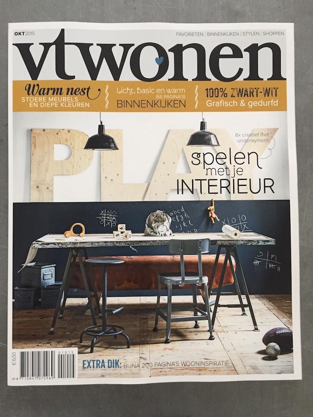 VT wonen en design beurs blog event 5