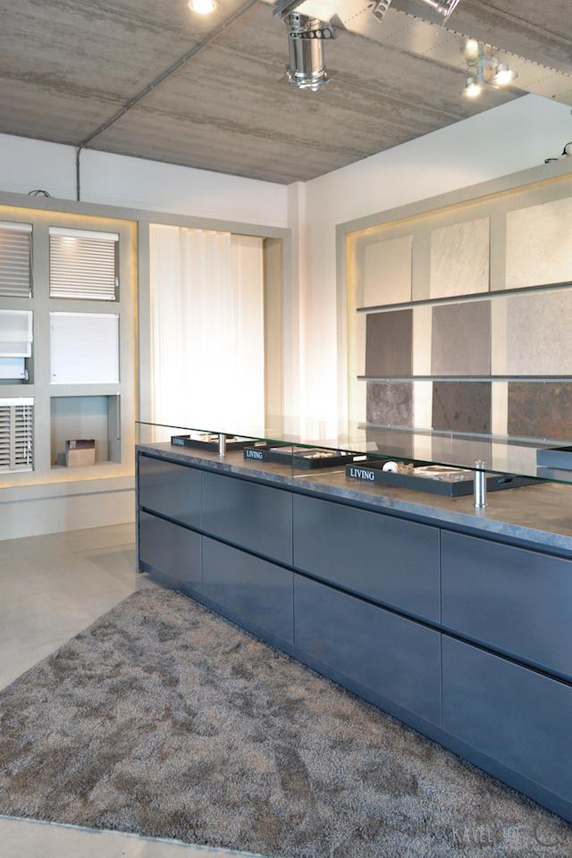 Beatrijs La Garde Interieurprojecten | Kavel 40 Ravenstein NL | photos © by C-More| partners vloeren raambekleding