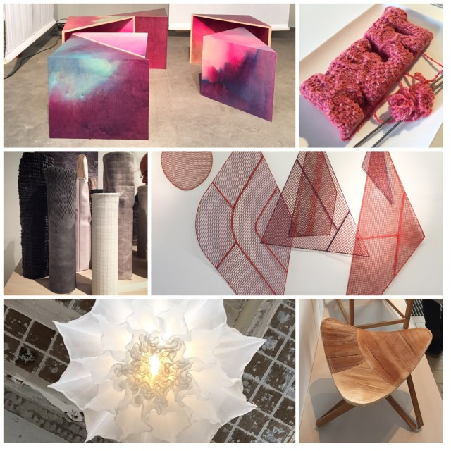 DDW15 Dutch Design Week 2015 by C-More 3