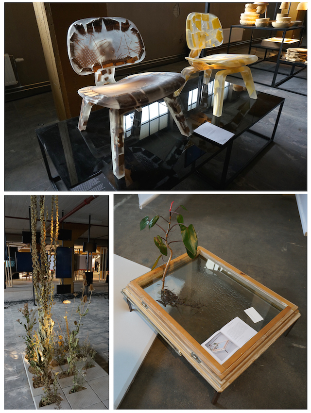 "DDW15 Trend - Let It Be - | ""Cosmetic Surgery"" by Bora Hong 