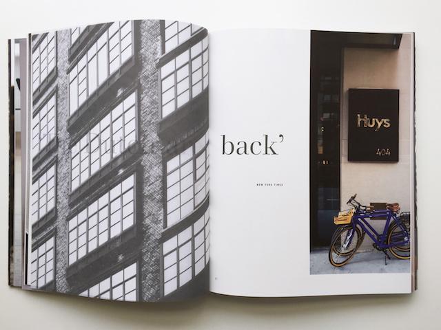 piet-boon-newest-book-review-by-c-more-interieuradviesblog06