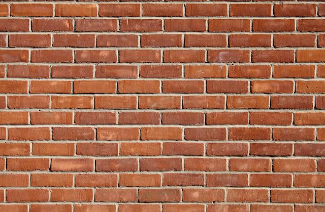 Brick wall wallpaper | Pixers