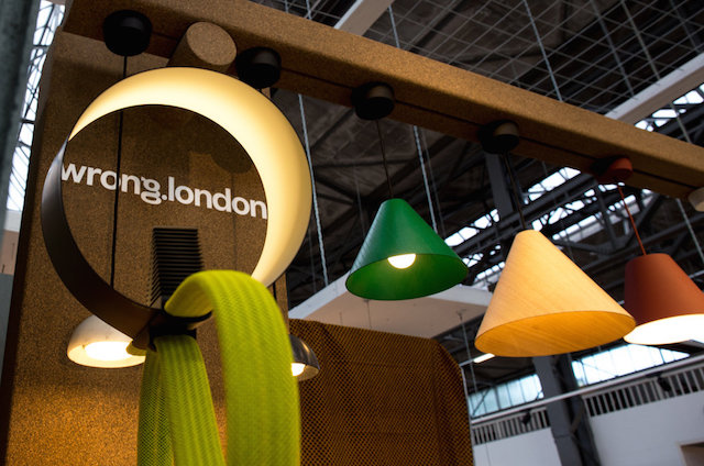 wrong-london-hay-lamp-lighting