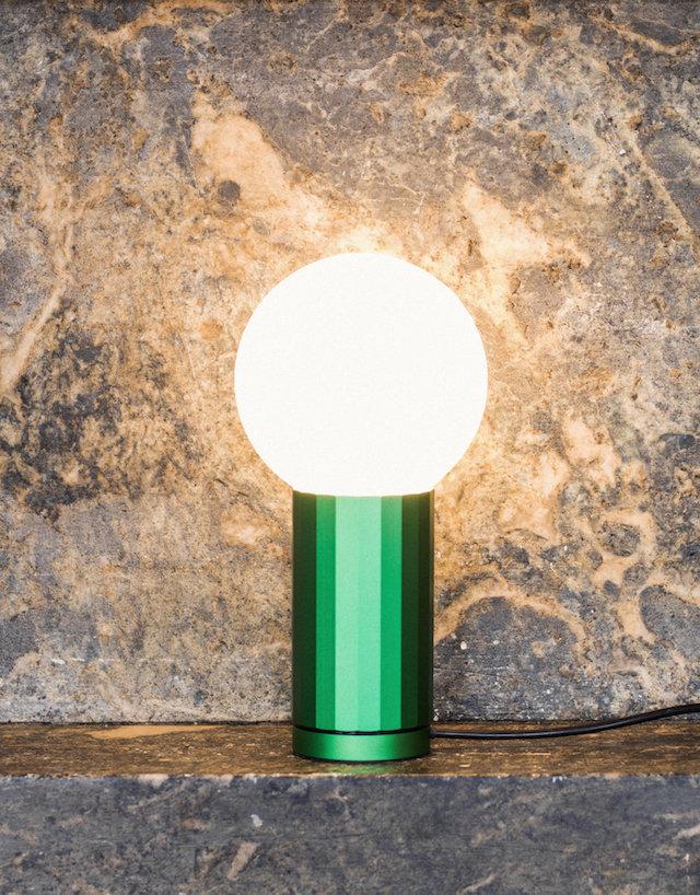 wrong.london | Hay | Flinders | new Lighting fixtures designs | Turn On