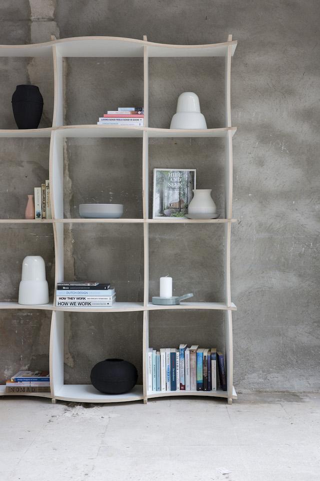 Conscious interior design | shop + community | Loudcloud