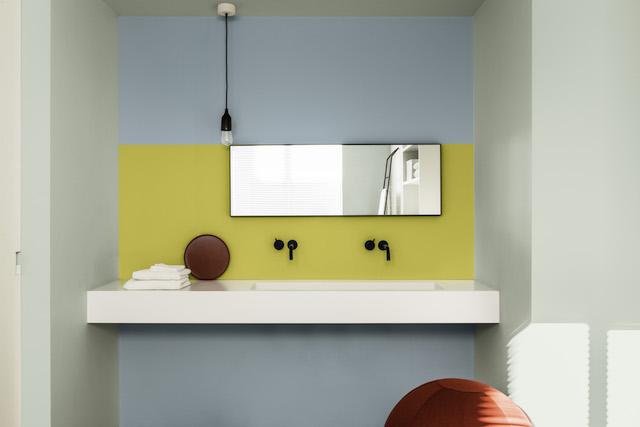 Flexa Home For Play Color trend 2020