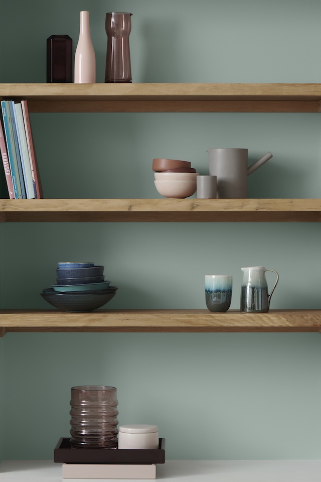 Histor PPG color trend 2020 | C-More | Flow-at-the-core-3-