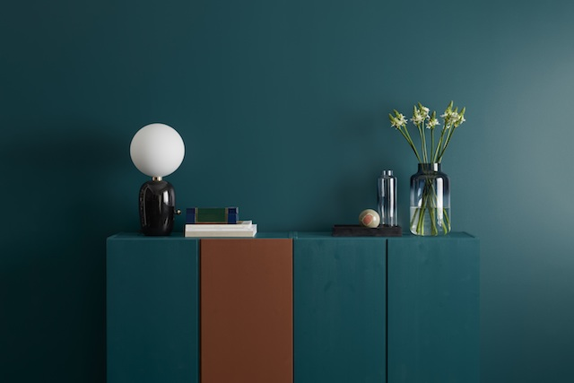 Histor PPG color trend 2020 | C-More | Flow-in-the-know-7-