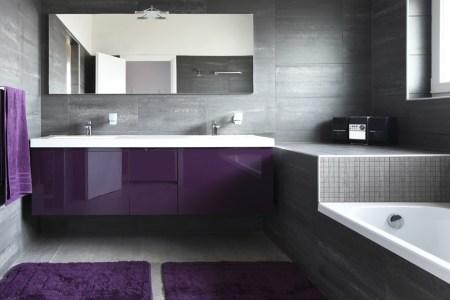 Beste Wanddecoratie » voegen badkamer waterdicht maken | Wanddecoratie