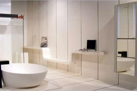 Idées de Cuisine » moderne badkamer inspiratie | Idées Cuisine