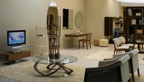 Woonkamer Inrichten Bruin : Woonkamer meubels landelijk » beste design meubel design meubel