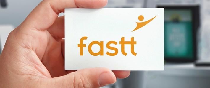 Payez vos cotisations Fastt au Fastt