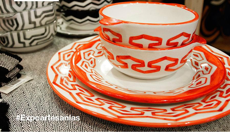 Fotografía: cortesía, Artesanías de Colombia.