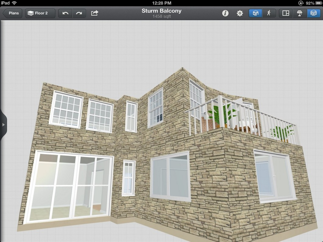 Best Home Interior Design Apps For Ipad