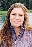 Colleen Sigurdson