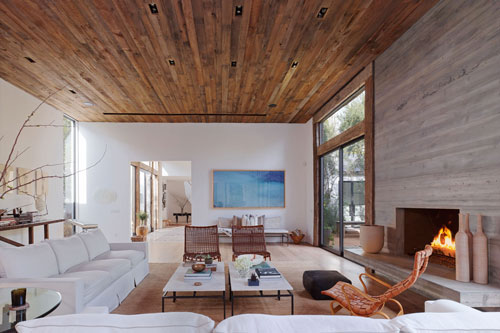 jenni-kayne-home-beverly-hills-interior-living-room