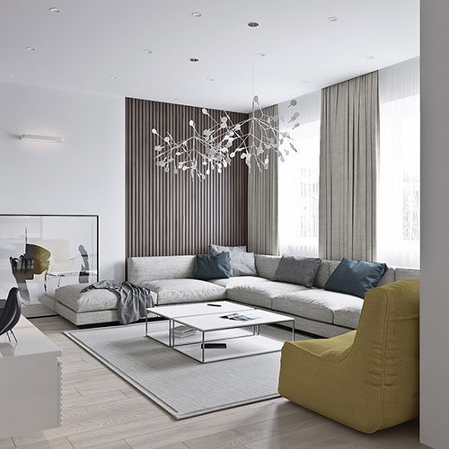 neutral-modern-apartment-anton-sukharev-living-room
