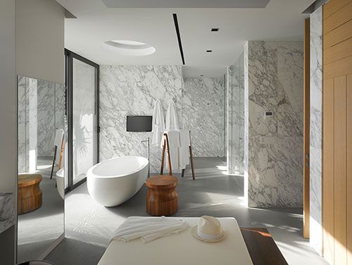 casa-vallarta-ezequiel-farca-marble-bathroom