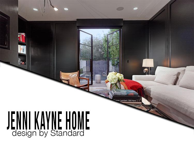 jenni kayne home by standard interior cravings