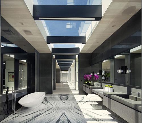 marcheeta-1-by-mcclean-design-bathroom-free-standing-tub