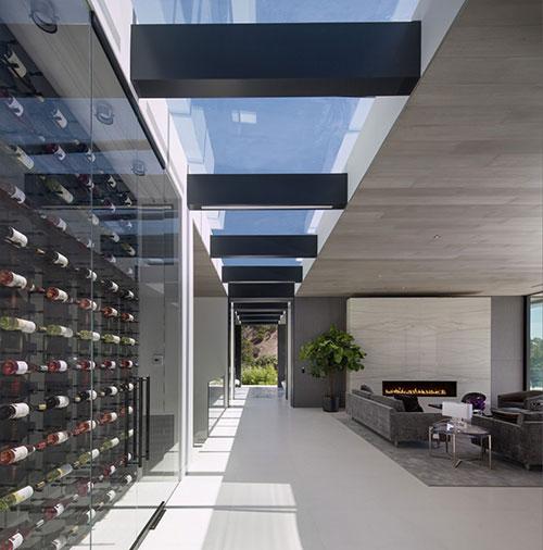 marcheeta-1-by-mcclean-design-wine-cellar-living-room-skylight-hallway