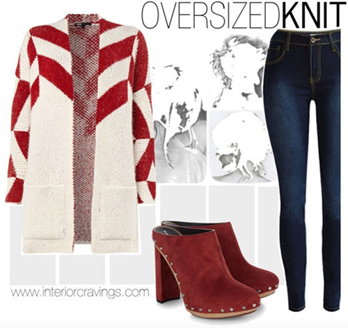 knit-overlay-outfit-idea-maje