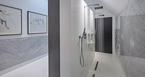 wentworth by sophie paterson-interior-design-bathroom-2