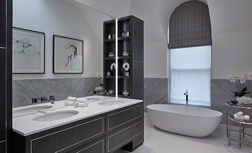 wentworth by sophie paterson-interior-design-bathroom