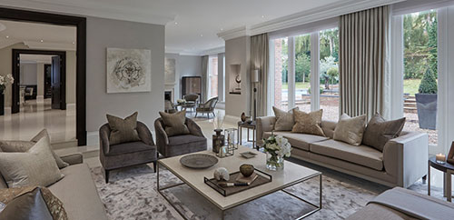 wentworth by sophie paterson-interior-design-living-room