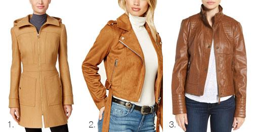 camel-leather-jacket-options