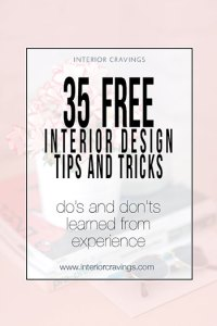 35-free-interior-design-tips-and-tricks-350